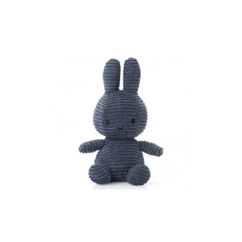 Petit lapin nijntje miffy bleu