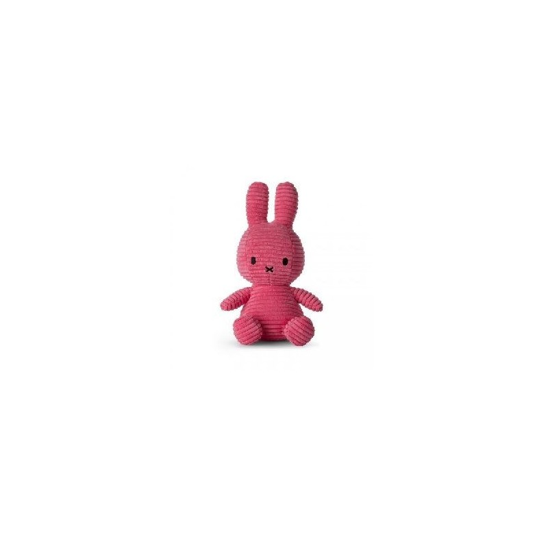 Petit lapin nijntje miffy rose bubblegum