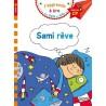 Sami et Julie - Sami rêve (niveau 1)