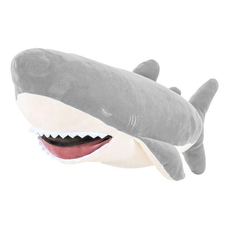 Nemu Nemu - Zap le requin (taille XXL)