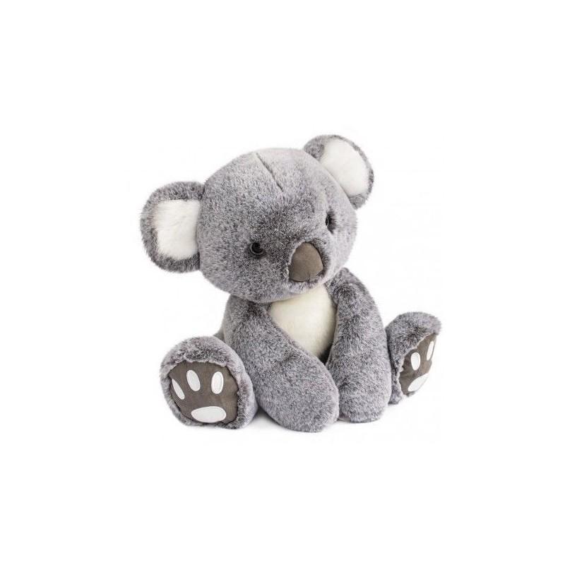 Grand Koala 35 cm