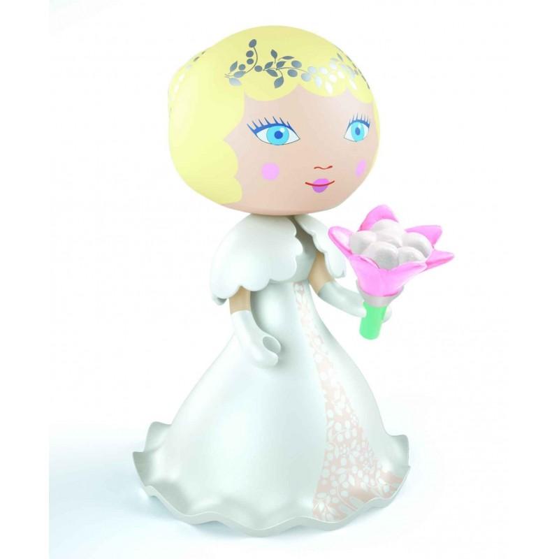 Arty toys Blanca