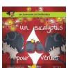 Les aventures de Stellablabla : Un eucalyptus pour Vénus - Tome 7