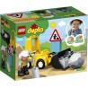 Duplo - Le bulldozer