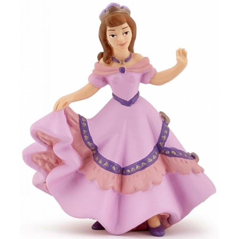 Princesse Elisa