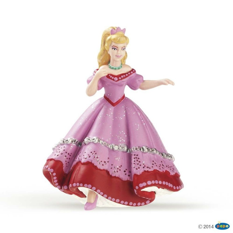 Princesse Marion