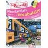 Néerlandais, exercices de vocabulaire