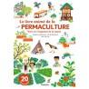 Le livre animé de la permaculture