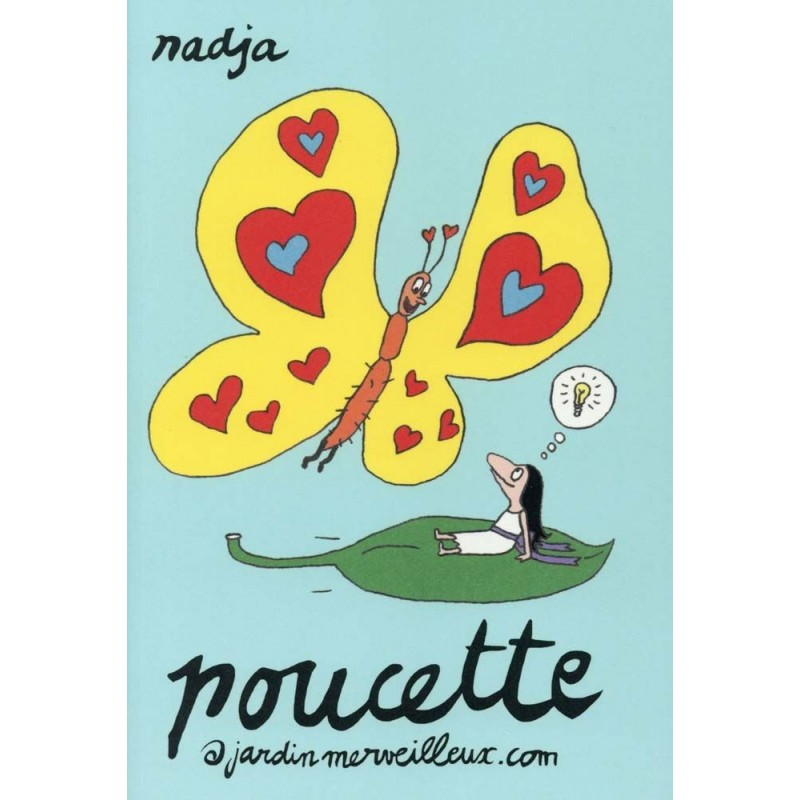 Poucette@jardinmerveilleux.com