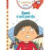 Sami et Julie - Sami s'est perdu (niveau 1)