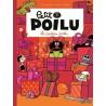 Petit Poilu - Tome 6 : Le cadeau poilu