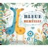 Bleue & Bertille