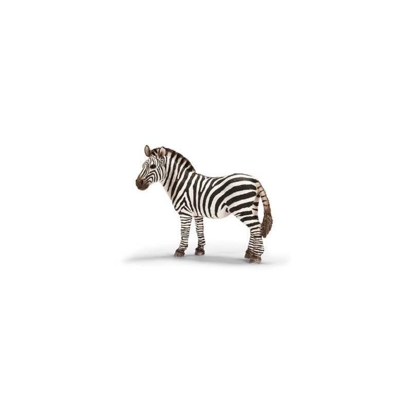Zébrelle - Wild Life