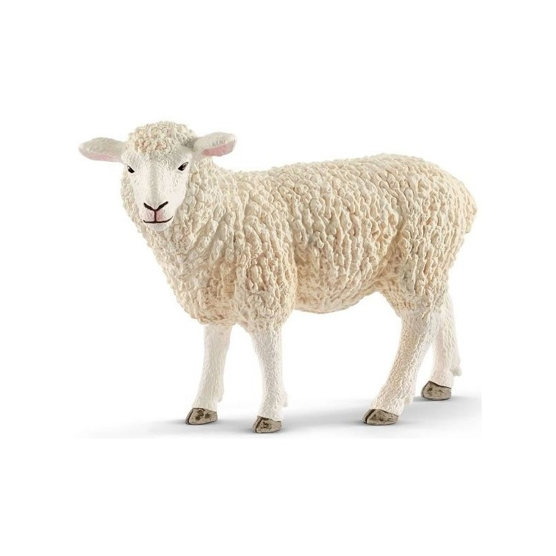 Mouton - Farm World