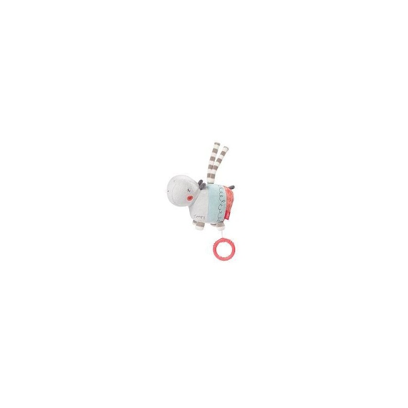 Loopy & Lotta - Hippo musical