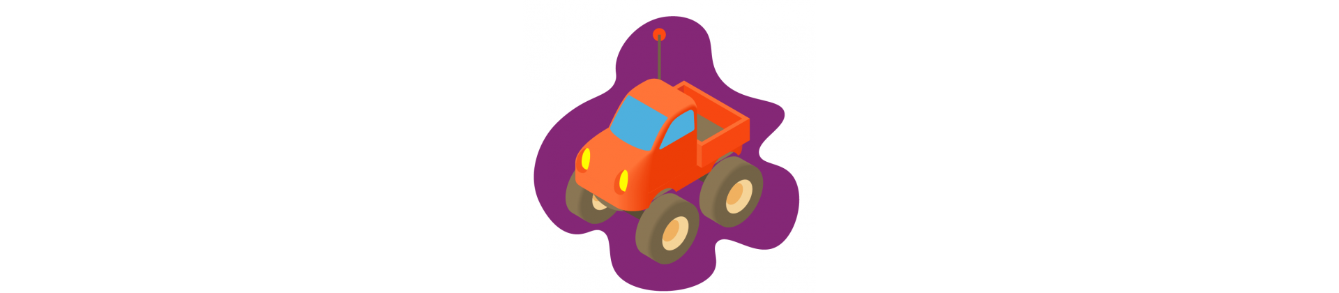 Circuits & véhicules