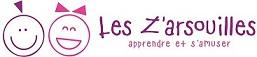 Les Z'arsouilles